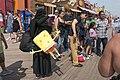 Street life New York May 2015 (18259728162).jpg