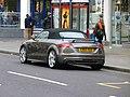 Streetcarl Audi TT brown (6433628973).jpg