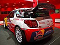Streetcarl Citroen DS3 World champion 2011 (6517817901).jpg