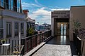 Streets of Lisbon (35979358160).jpg