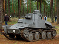 Stridsvagn 8.JPG