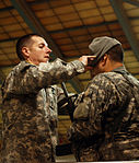 Strike Prepares Its Soldiers for Ranger School DVIDS239564.jpg