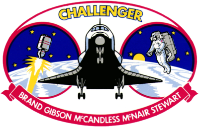 Space Shuttle Challenger Explosion LIVE TV - YouTube