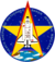 Sts-52-patch.png