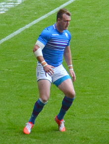 Description de l'image Stuart Hogg 2014 CG.jpg.