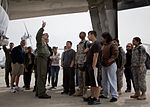 Students visit NAF Atsugi for Aviation Day 130423-N-OE749-014.jpg