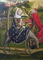Stumme Flight into Egypt.jpg