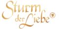 Sturm der Liebe Logo - gross seit 2011.png