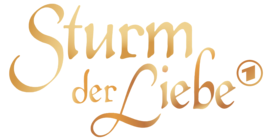 Sturm Der Liebe Wikipedia