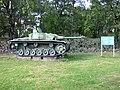 Sturmgeschütz III G Ps. 531-31.JPG