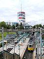 Stuttgart pragsattel bahn 01.jpg
