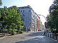 Stuttgarter-Platz-a.jpg