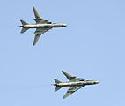 Su-22 Radom 3 1.JPG