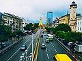 Sualy pagoda.jpg