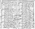 Subačiaus RKB 1832-1838 krikšto metrikų knyga 078.jpg