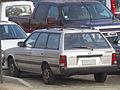 Subaru DL 1.8 Wagon 1989 (9119318677).jpg