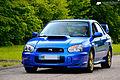 Subaru Impreza WRX STI - Flickr - Alexandre Prévot (2).jpg