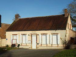 Subligny-FR-89-mairie-3.jpg