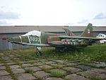 Suchoj Su-25.JPG