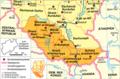 Sudan-karte-politisch-aequatoria.png