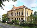 Sudejov-2007-09-45-Skola.JPG