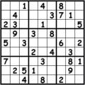 Sudoku005a.png