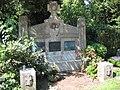 Suedfriedhof-koeln-noecker.jpg