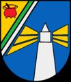 Suedtondern Amt Wappen.png