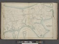 Suffolk County, V. 2, Double Page Plate No. 11 (Map bounded by Long Island Sound, South Hold Bay, Little Peconic Bay, Cutchogue) NYPL2055499.tiff