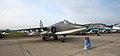 Sukhoi Su-25SM at the MAKS-2013 (01).jpg