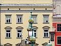 Sukiennice w Krakowie część.jpg