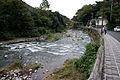 Sukumo River 01.jpg