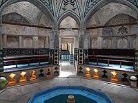 Sultan Amir Ahmad Bathhouse 2.jpg