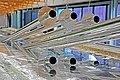 Sumgayit Technologies Park - hot-dip galvanization 03.jpg