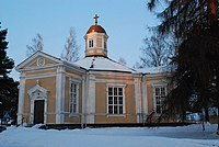 Sumiainen Church.jpg