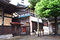 Sumiyoshi-jinja (Fukuoka) nougakuden.JPG