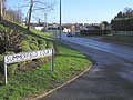 Summerfield Court, Omagh - geograph.org.uk - 318889.jpg