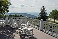 Summit Hotel porch deck PA1.jpg