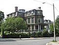 Sumner HIll house.jpg