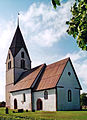 Sundre-kyrka-Gotland-2010 06.jpg
