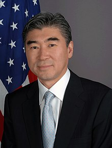 Sung Kim official photo.jpg