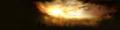 Sunrise (big).png