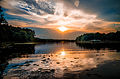 Sunset Three Rivers State Park.jpg