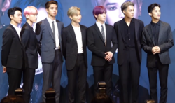 SuperM at a Launching Press Conference on October 2, 2019.png