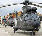 Super Puma (5083573556).jpg