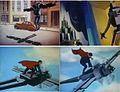 Superman TheMechanicalMonsters (1941).jpg