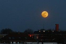 super blood moon january 2019 utah - photo #16