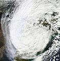 Superstorm Sandy Oct 30 2012.jpg