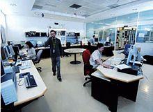Comment devenir ingenieur electronicien des systemes de la securite aerienne
