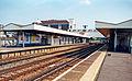 Surbiton Station c geograph-4022596-by-Ben-Brooksbank.jpg
